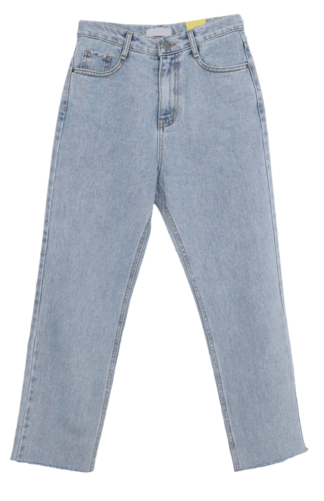 Dove Wide Day Pants