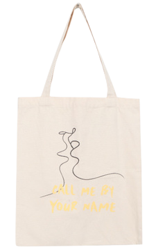 Colmi Drawing Eco Bag