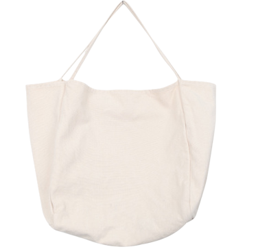 Big Basket Eco Bag