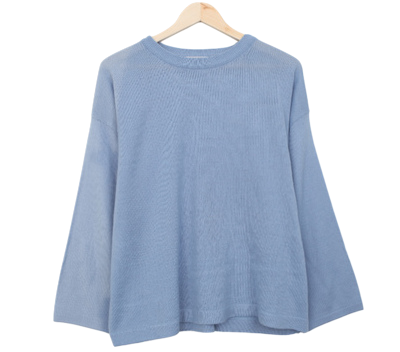 Lodi Daily Knit