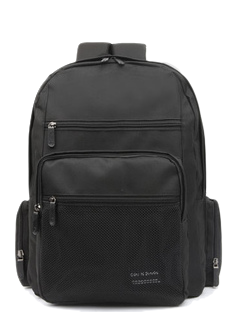 Coltree Backpack