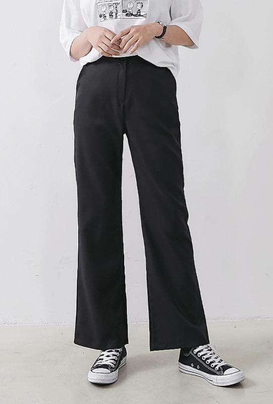 Natan Basic Slacks
