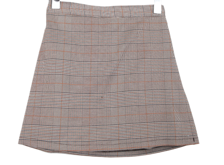 Bunny Lab Skirt Pants