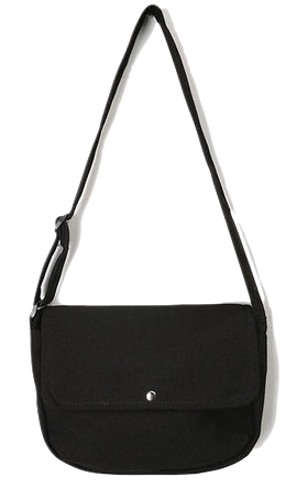 mecca cross bag