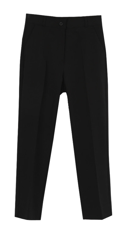 Modern Day Slacks