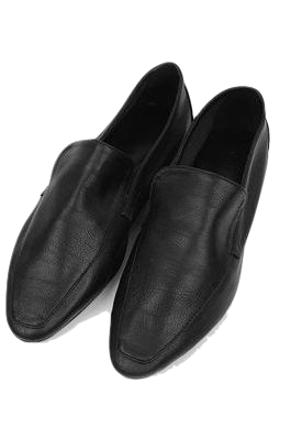 dani daily loafer