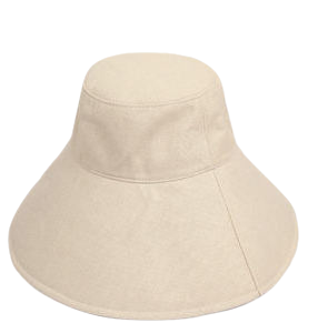 only big bucket hat