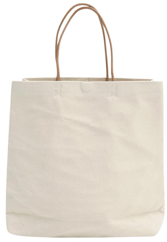 Crumple shopper bag_H トートバッグ