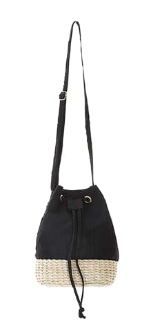 Two Yumi Shoulder Bag