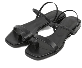 working daily sandal