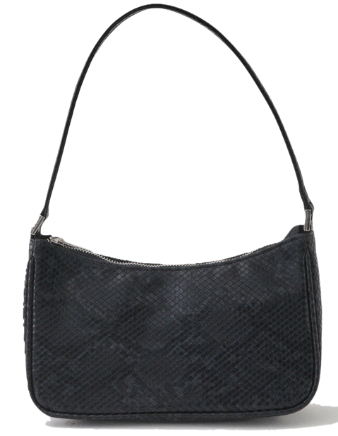 classic petit shoulder bag