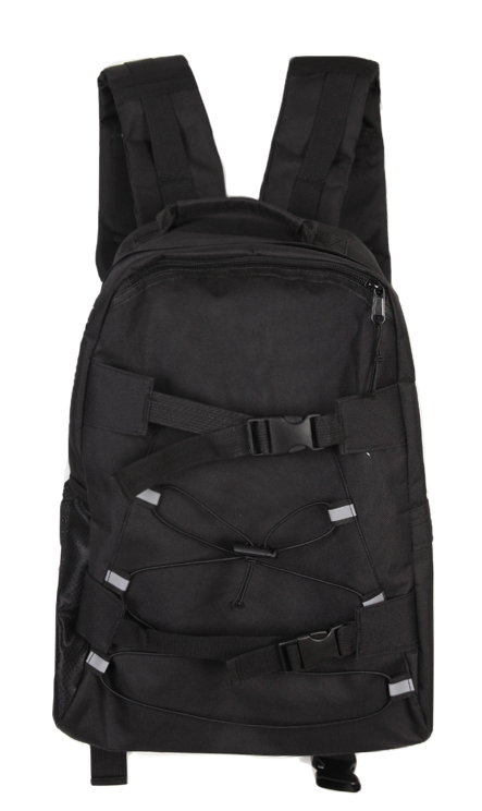 Scotch Casual Backpack