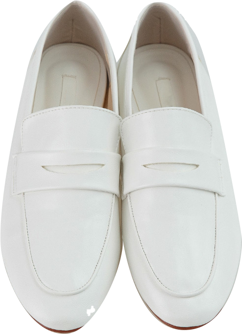 basic classic loafer loafers
