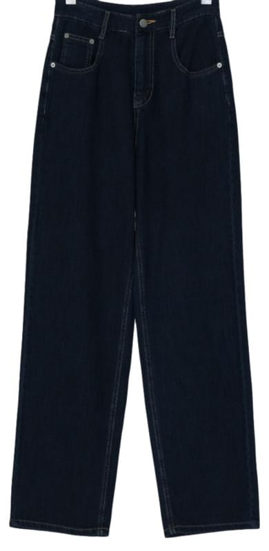 High West Stitch Jeans