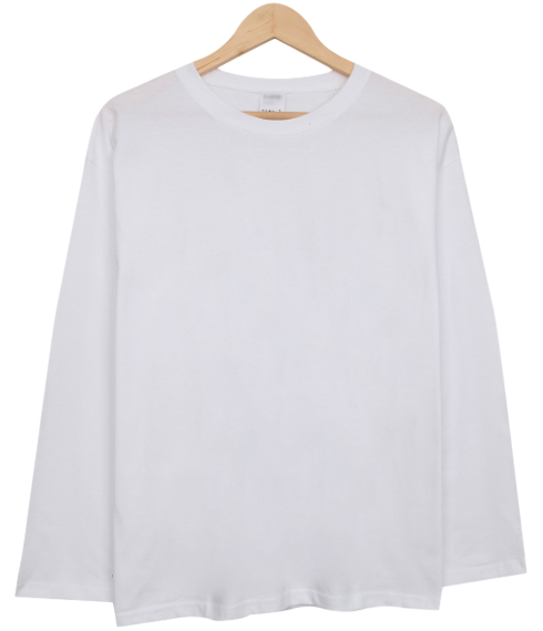 Pop and basic daily T ♥ unisex ♥