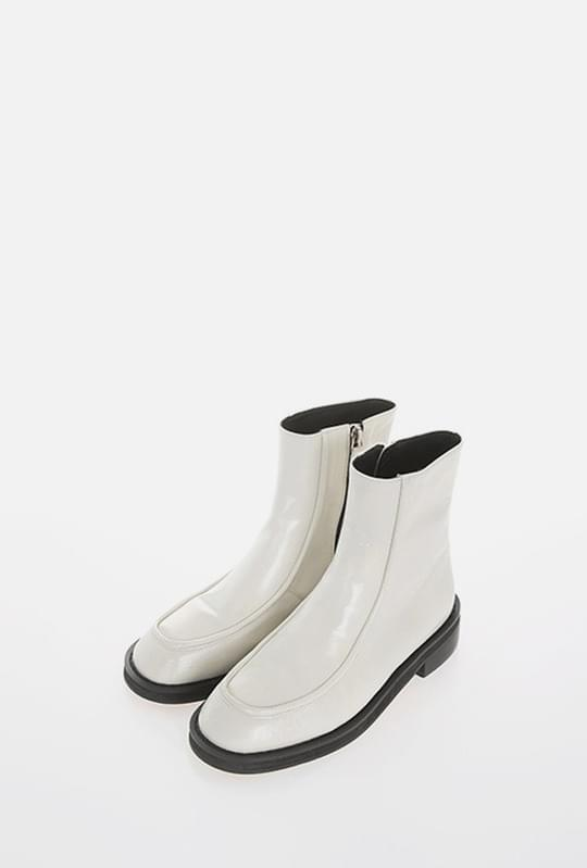 Marnin Ankle Boots