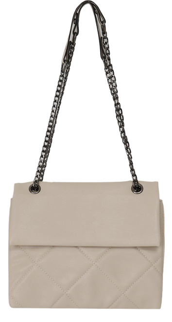Planning chain cross bag_Y (size : one)