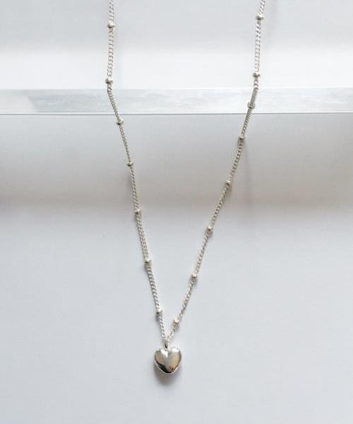 mori necklace
