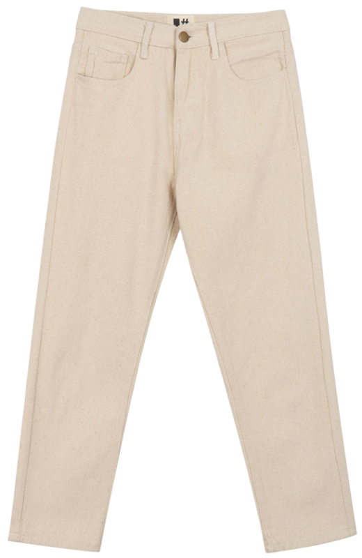 2107 creamy touch pants
