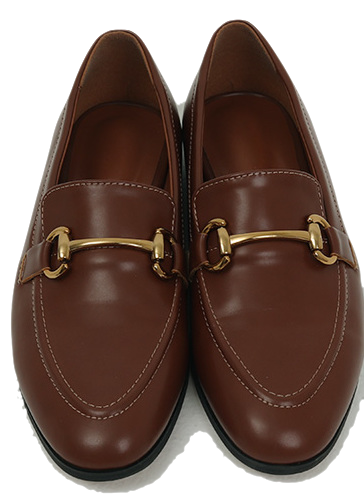 Clack slim daily loafer_H