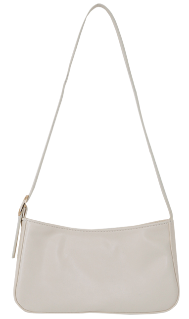 Morris Oblong Mini Shoulder Bag