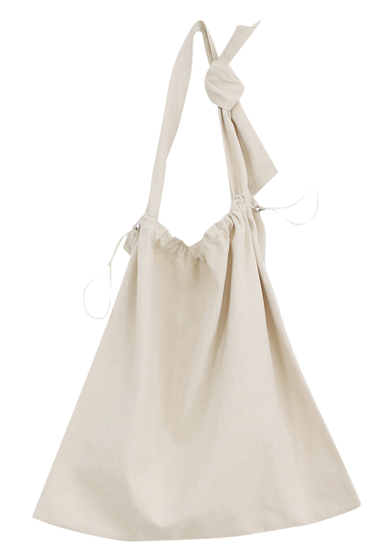String Eco Bag