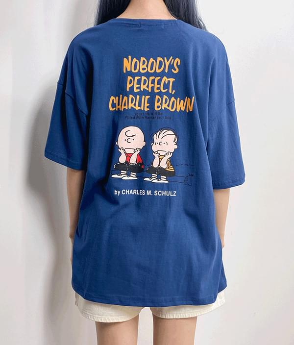 Nobody Chili Short Sleeve
