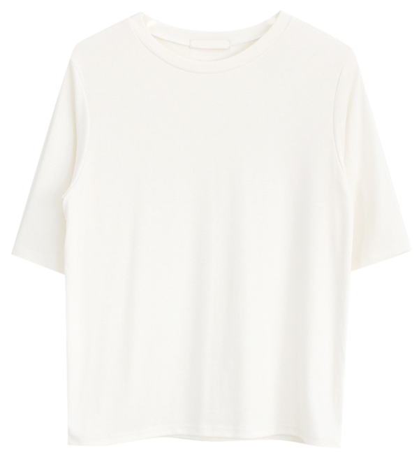 Moncel 5 Length T-shirt