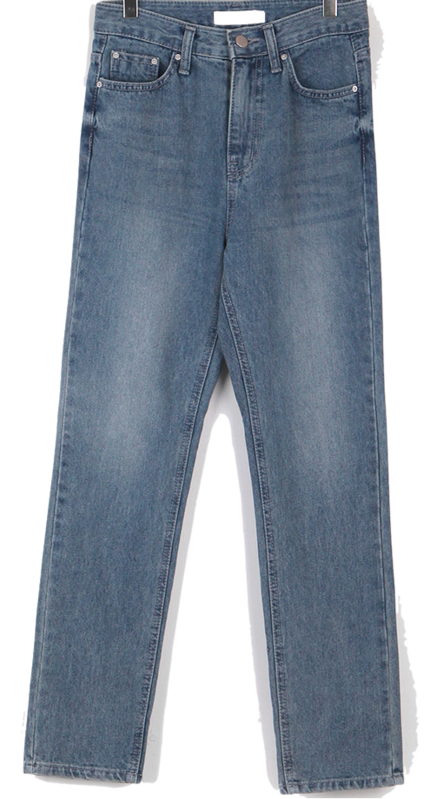 Page Date Denim Pants jeans
