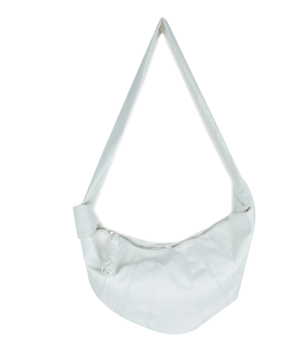 Eve Half Moon Bag