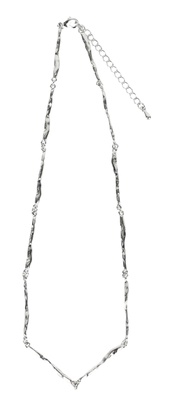 Connect necklace