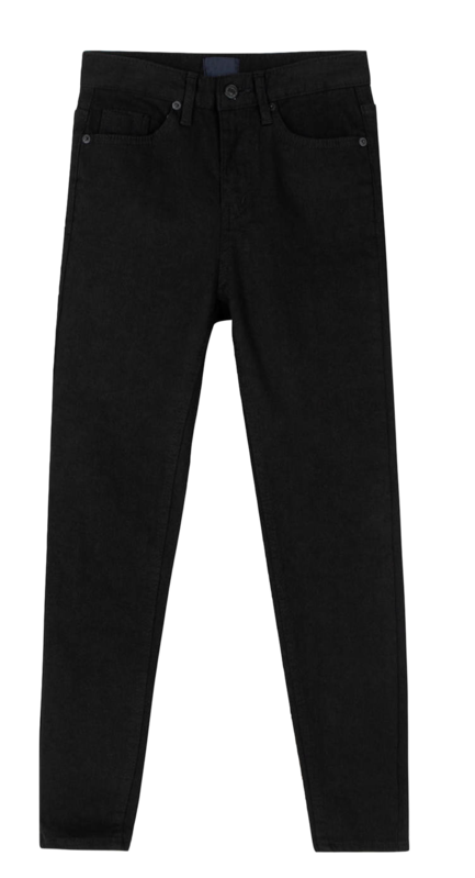 Mid Daily Skinny Pants