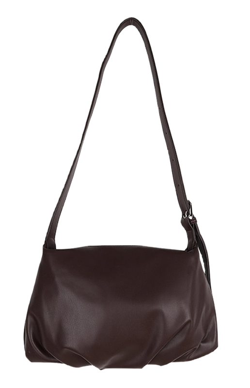 Oel shoulder bag