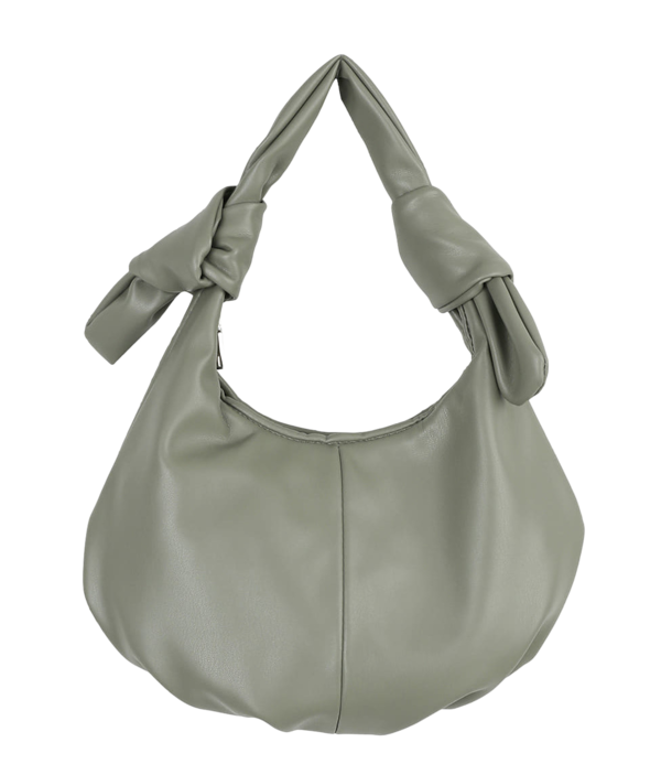 Poa Tinkle-Tie Shoulder Bag 肩背包