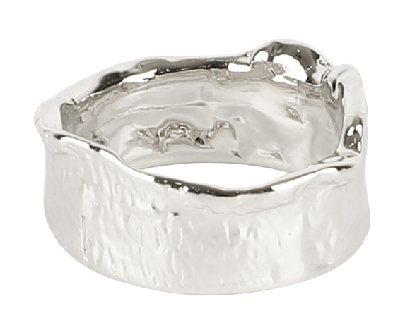 Reka cover ring