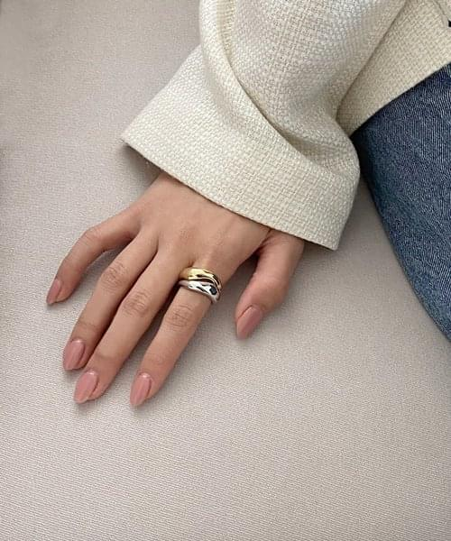 two way ring