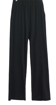 Ice Cooling Summer Banding Pants
