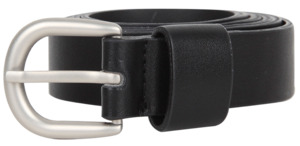 monotone belt (2 colors)