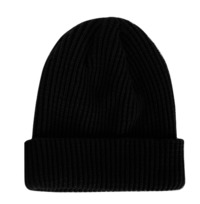 Roll-up beanie (3color)