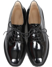 mannish square loafer3월8-9일 입고예정