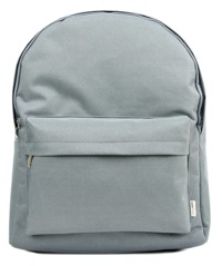 Simple color backpack (3color)