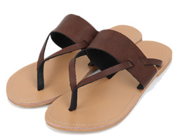 colorful thong sandle (5 colors)