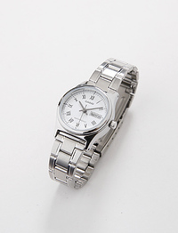 CASIO LTP-V006D-7B (size : one)