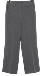 Formal daily slacks_B (size : S,M)