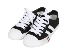Sports line shoes