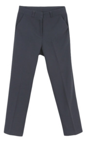 Genoa Winter Slacks