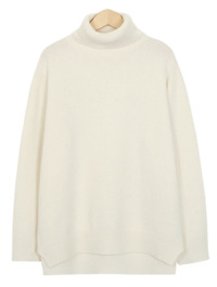 Air wool 100% knit (size : free)