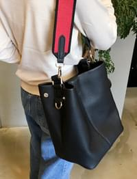 3way strap bag_H (size : one)