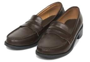 classic put on loafer (230-250)
