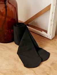 lose 15dania stocking